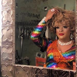 Salute To Divas - Drag Queen in Washington, District Of Columbia