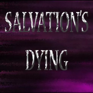 Salvation's dying - Heavy Metal Band in Hamilton, Ohio