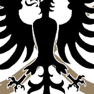 Salzburger Echo