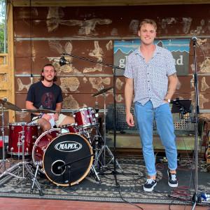 Sam Bassham - Singing Guitarist / Acoustic Band in Hattiesburg, Mississippi