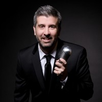 Sam Fazio - Jazz Singer / Swing Band in Chicago, Illinois
