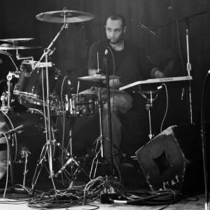 Sam Oliver Drum services - Drummer / Percussionist in Hamden, Connecticut