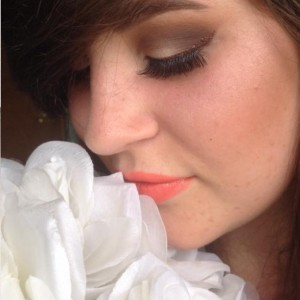 Samantha Banks MUA - Makeup Artist / Wedding Services in Algonac, Michigan