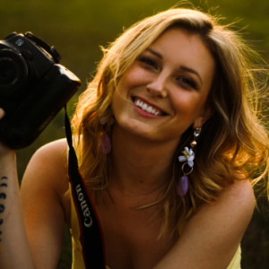Samantha Hearn Photography - Photographer / Videographer in Nashville, Tennessee