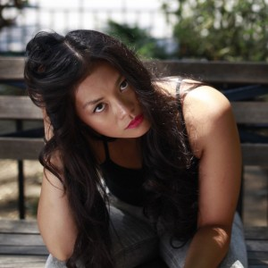 Samantha Leon - Singer/Songwriter in New York City, New York