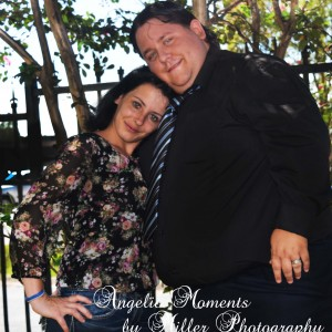 Samantha Miller Photography - Photographer in Paris, Texas
