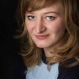 Samara Sedmak - Aerialist / Trapeze Artist in Edmonton, Alberta
