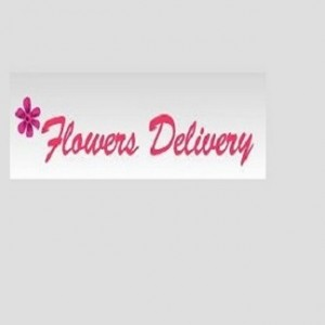 Same Day Flower Delivery Atlanta GA - Event Florist / Party Decor in Atlanta, Georgia