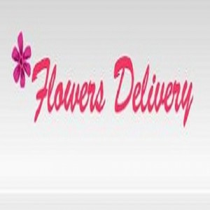 Same Day Flower Delivery Chicago