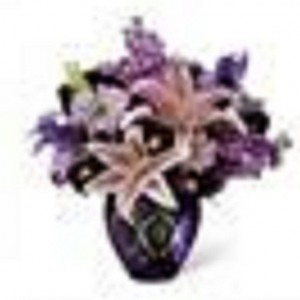Same Day Flower Delivery Colorado  - Event Florist / Party Decor in Colorado Springs, Colorado