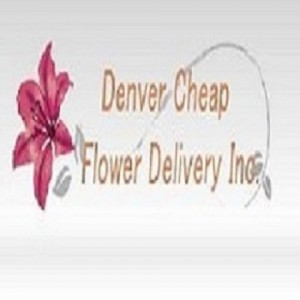 Same Day Flower Delivery Denver - Event Florist in Denver, Colorado