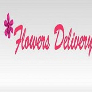Same Day Flower Delivery Las Vegas