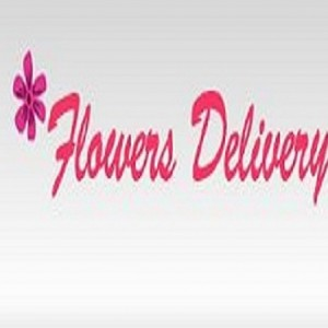 Same Day Flower Delivery Los Angeles - Wedding Florist / Wedding Services in Los Angeles, California