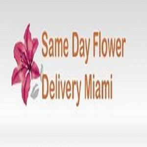 Same Day Flower Delivery Miami - Event Florist in Miami, Florida