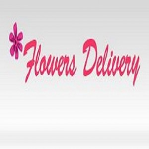 Same Day Flower Delivery New Orleans - Event Florist / Party Decor in New Orleans, Louisiana