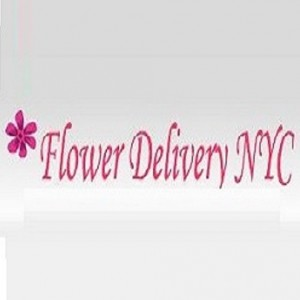 Same Day Flower Delivery NYC - Wedding Florist in New York City, New York