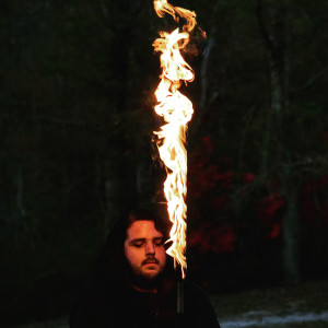 Samhain Fire Arts - Fire Performer in Florence, South Carolina