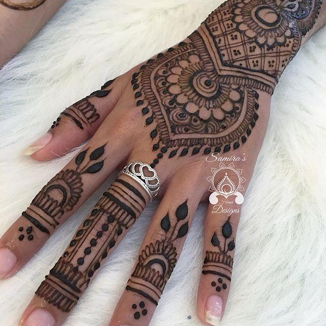 Hire samira 39 s henna designs henna tattoo artist in plano for Henna tattoo richardson tx