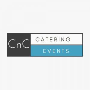 CnC Catering and Events - Caterer / Wedding Services in Las Vegas, Nevada