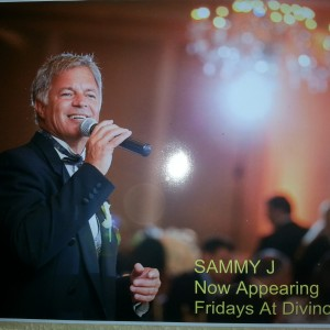 Sammy J