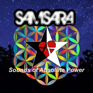 Samsara - Rock Band / Alternative Band in Montreal, Quebec
