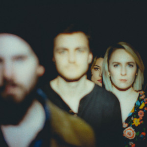 Samsel - Alternative Band / Americana Band in Portland, Oregon