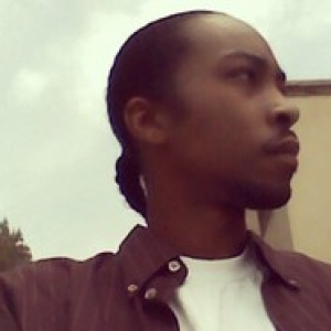 Samson™ - Hip Hop Artist in North Hollywood, California