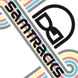 Samtracks - DJ / College Entertainment in Provo, Utah