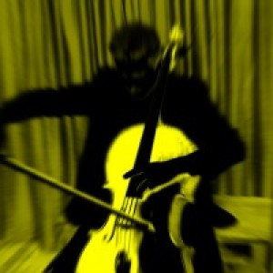Samuel Bisson - Cellist / Classical Ensemble in Toronto, Ontario