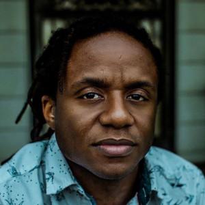 Samuel Hawkins - Spoken Word Artist in Paducah, Kentucky
