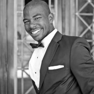 Samuel J. Moore - Singer/Songwriter in Los Angeles, California