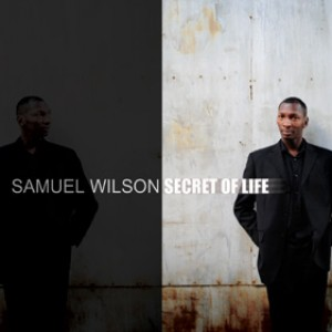 Samuel Wilson - Christian Band / Praise & Worship Leader in Dallas, Texas