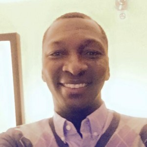Samuel Wilson - Praise & Worship Leader in Dallas, Texas