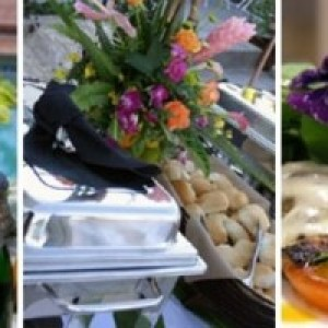 San Diego Catering Concepts