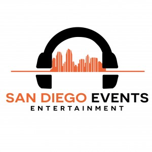San Diego Events Entertainment - DJ in San Diego, California