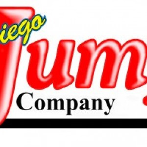 San Diego Jump Co - Party Inflatables / Children's Party Entertainment in Spring Valley, California