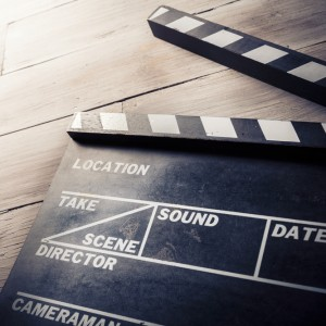 San Diego Video Production - Video Services in San Diego, California