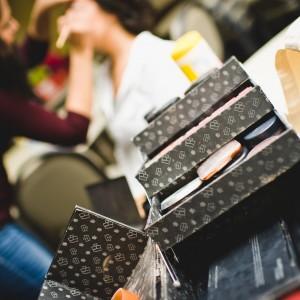 Sana Hamid-Makeup Artist - Makeup Artist / Halloween Party Entertainment in West Des Moines, Iowa