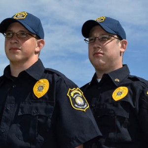Sanctuary Security Agency, LLC - Event Security Services in Mulberry, Florida