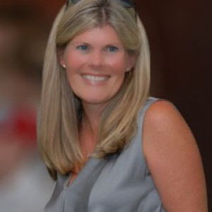 Sandi Hutcheson - Author in St Augustine, Florida