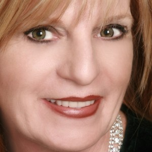 Sandra Harmon Singer/Performer/Emcee - Gospel Singer in Sioux Falls, South Dakota