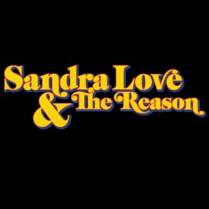 Sandra Love and The Reason - Funk Band / Dance Band in New Orleans, Louisiana
