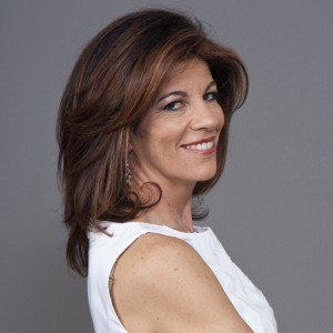 Sandy Joy Weston: CEO, Author & Speaker - Motivational Speaker in Philadelphia, Pennsylvania