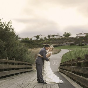 Sandy Le Photography - Wedding Photographer / Wedding Services in Stockton, California