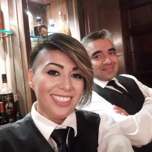 Sandy your Bartender - Bartender in White Plains, New York