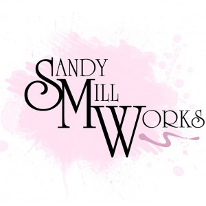 Sandymillworks - Bartender in Chicago, Illinois