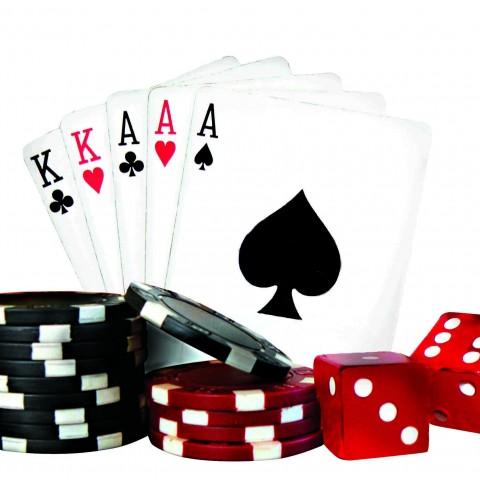 santa barbara casino