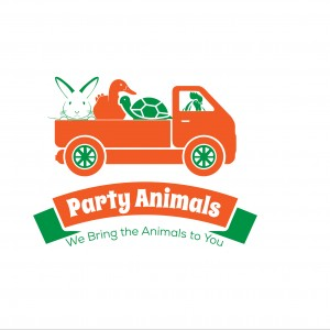 Santa Barbara Party Animals - Petting Zoo / Children's Party Entertainment in Santa Barbara, California