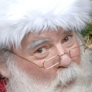 Santa Bill - Santa Claus / Holiday Entertainment in Orange Park, Florida