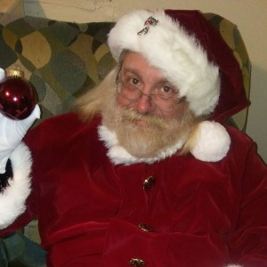 Santa Boe - Santa Claus / Holiday Entertainment in Muncie, Indiana